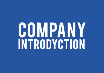 雷电竞下载官方版雷电竞app下载官方版雷电竞app官方设备制造有限公司